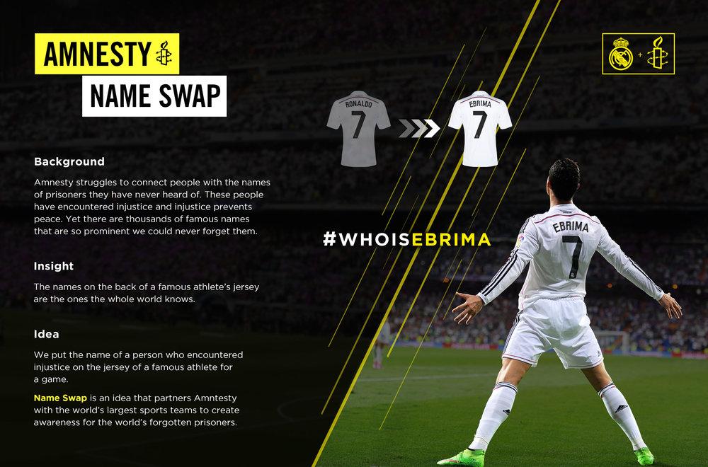 NameSwap_Amnesty_small.jpg