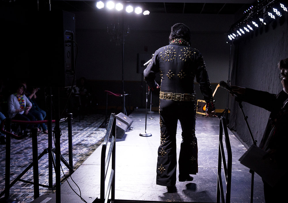 02162018ElvisTribute_762.jpg