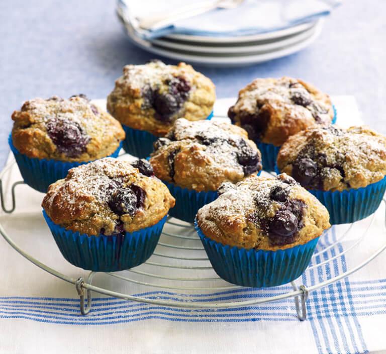Healthier-blueberry-muffins-768x704.jpg