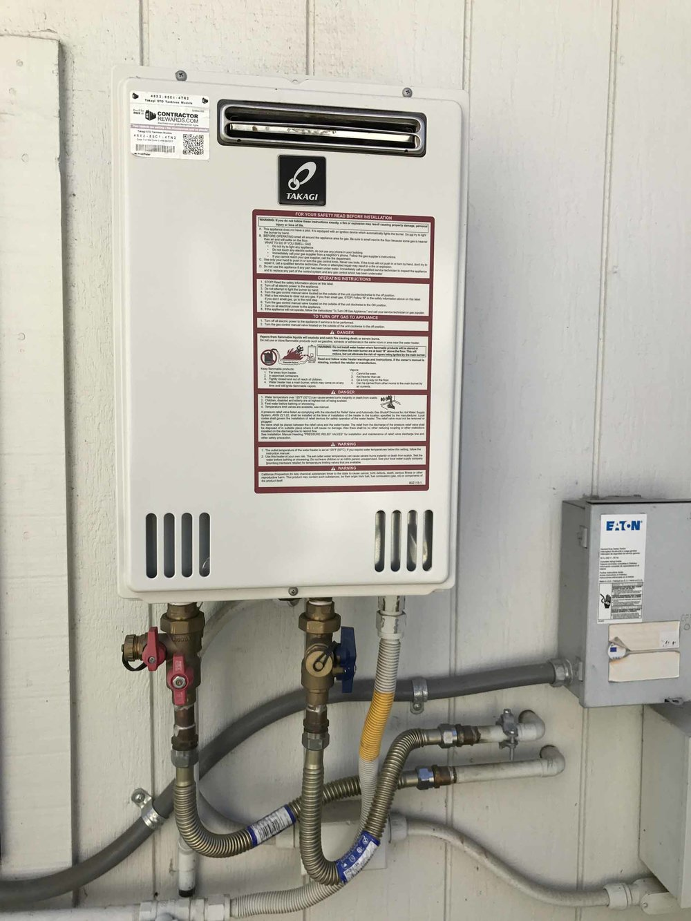replacing-tankless-water-heater.JPG