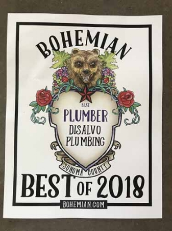Bohemian-Best-Award.jpg