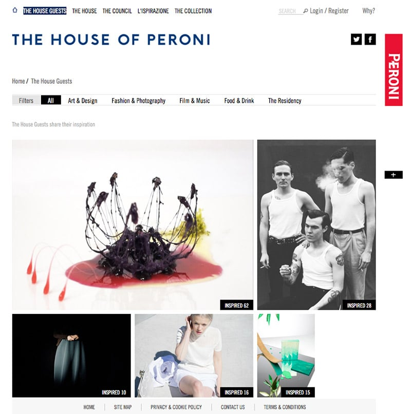 house_of_peroni-website-01.jpg