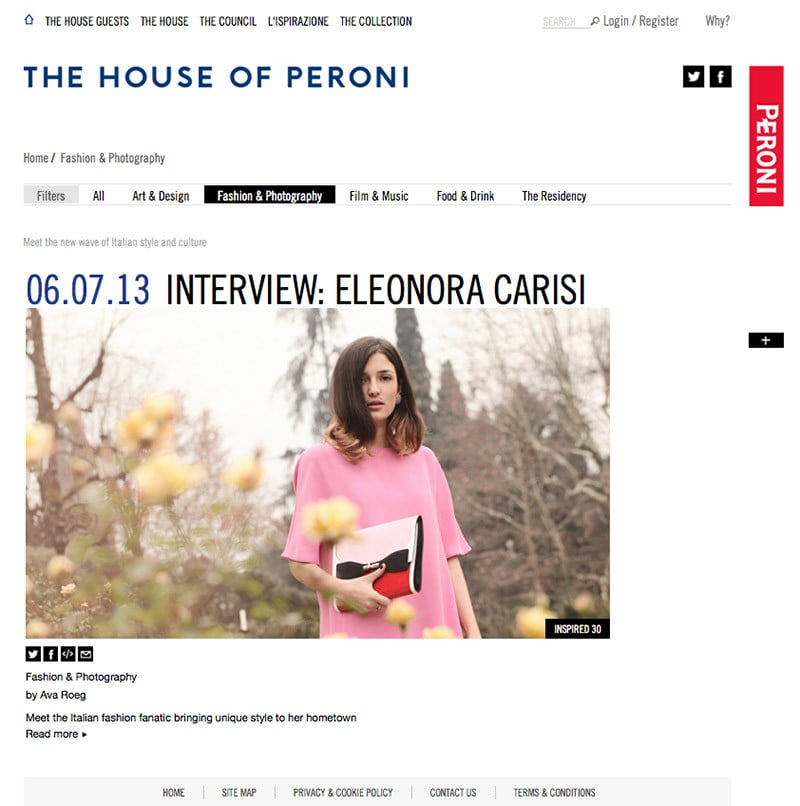 house_of_peroni-website-02.jpg