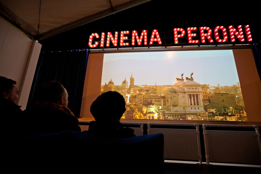 decaux_cinema_peroni-25.jpg