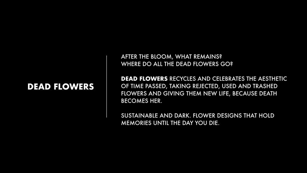 dead flowers.001.jpeg
