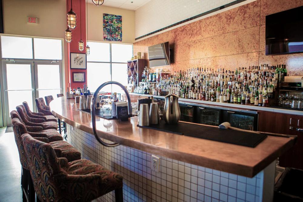 Bar_Edited_3.jpg
