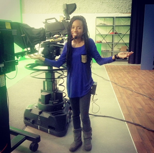Floor Manager for a WIPB segment