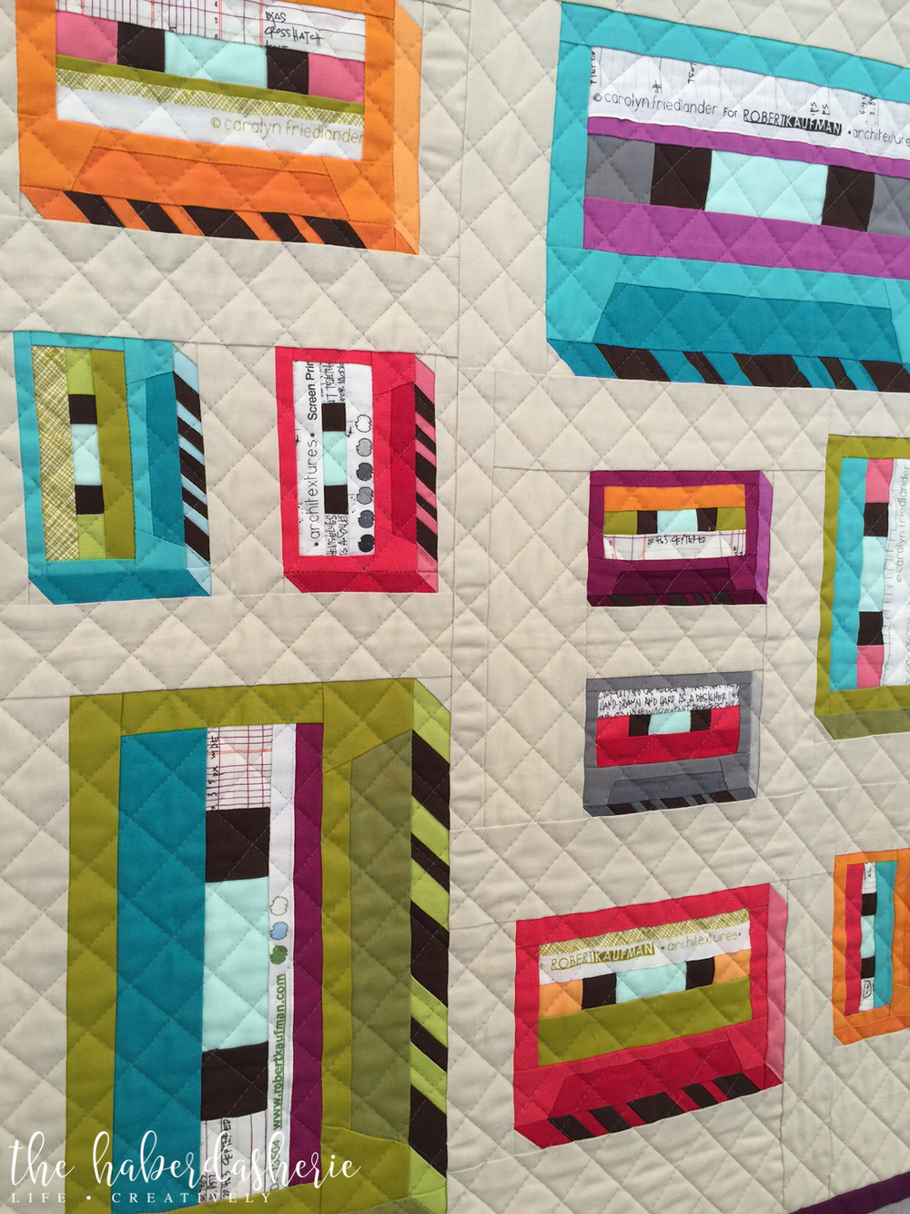 Watermarked the haberdasherie quiltCon (13 of 39).jpg