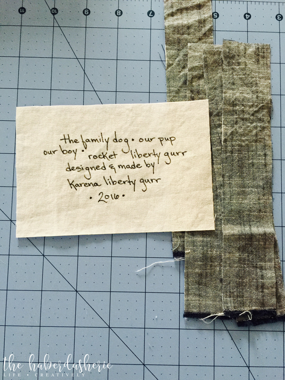 Watermarked the haberdasherie quilt labels (5 of 15).jpg