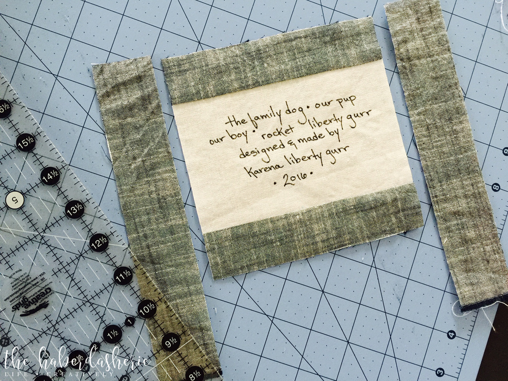 Watermarked the haberdasherie quilt labels (6 of 15).jpg