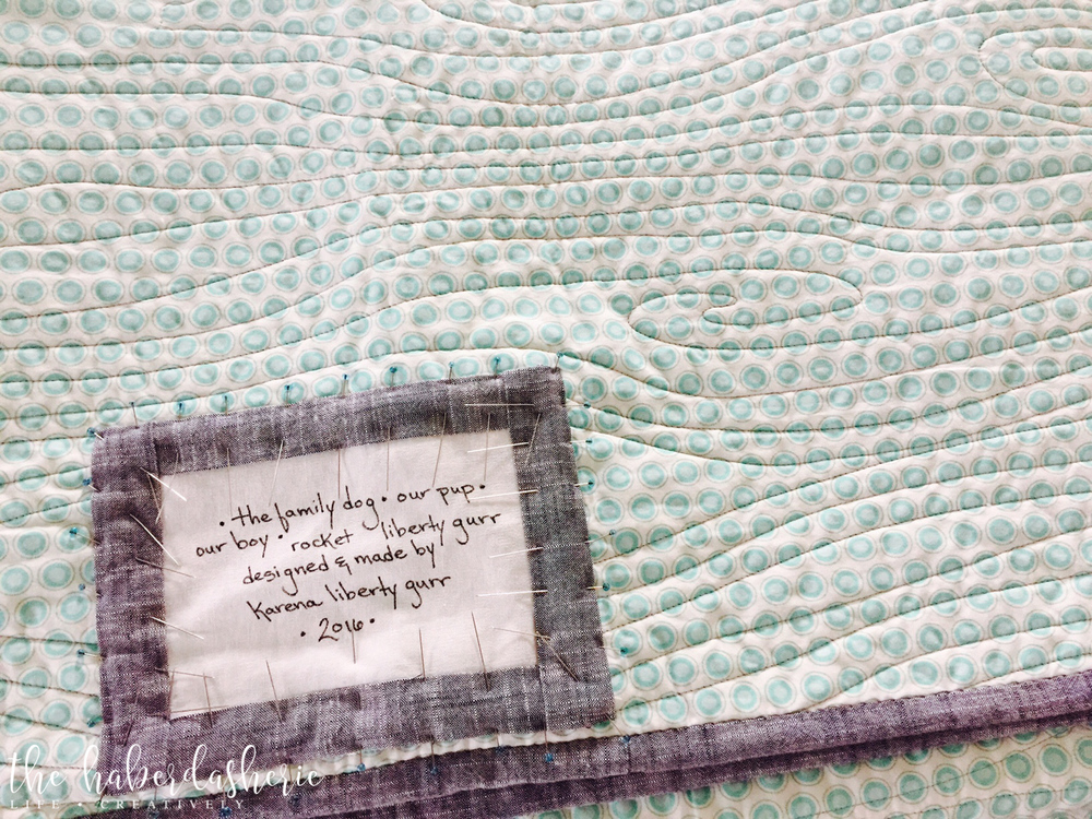 Watermarked the haberdasherie quilt labels (8 of 15).jpg