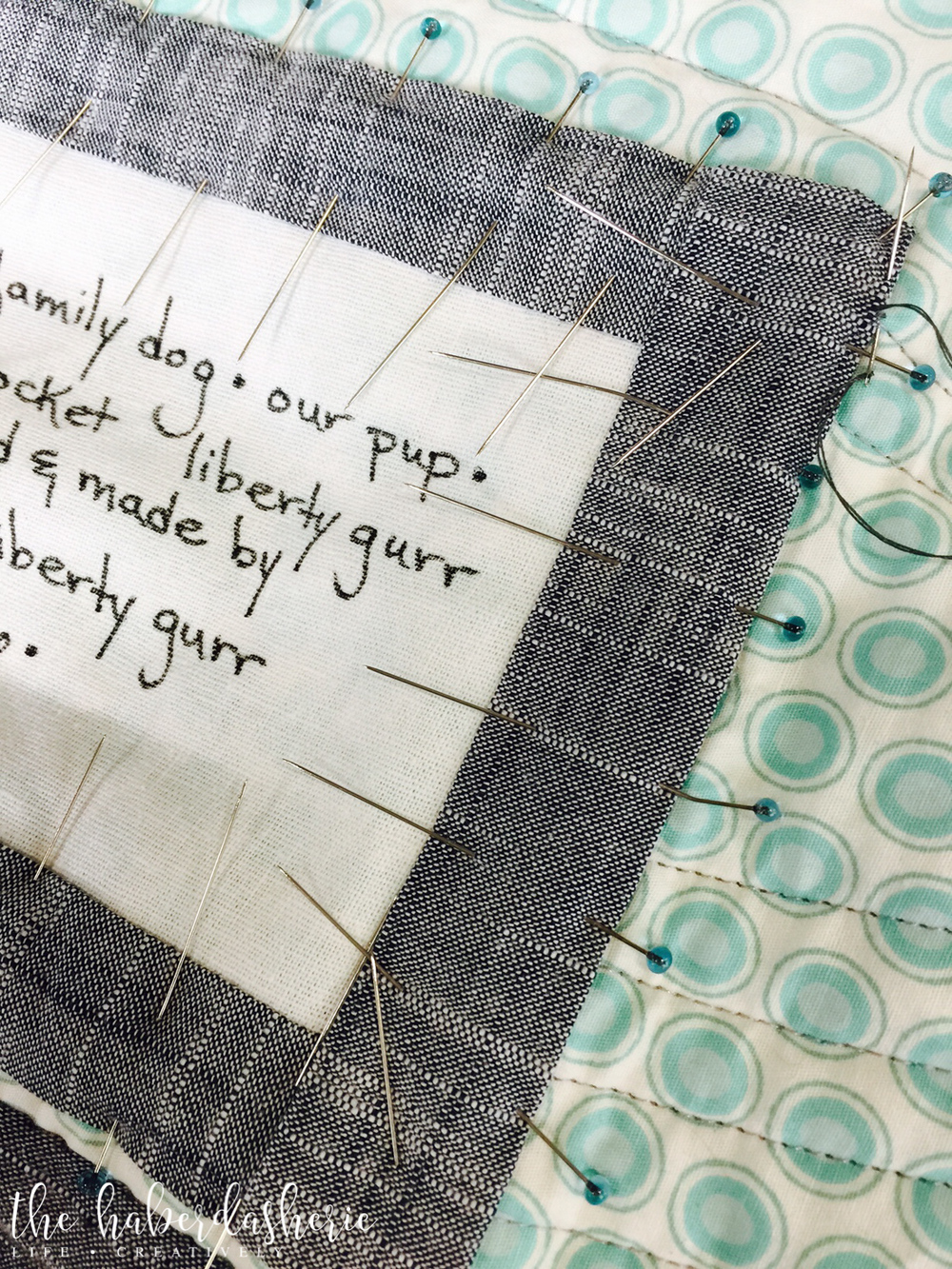 Watermarked the haberdasherie quilt labels (9 of 15).jpg