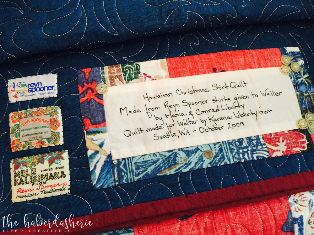 Watermarked the haberdasherie quilt labels (13 of 15).jpg