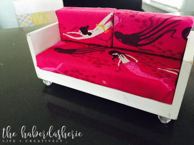 Watermarked the haberdasherie 2016 dollhouse upcycle (5 of 26).jpg