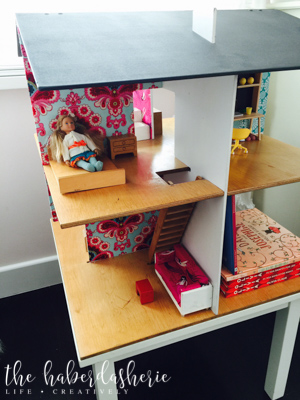 Watermarked the haberdasherie 2016 dollhouse upcycle (19 of 26).jpg