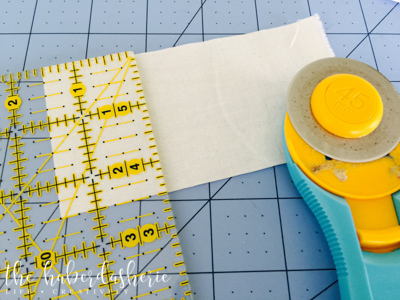 Watermarked the haberdasherie 2016 city pillow (4 of 44).jpg