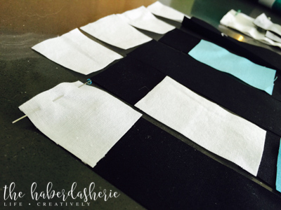 Watermarked the haberdasherie 2016 city pillow (7 of 44).jpg