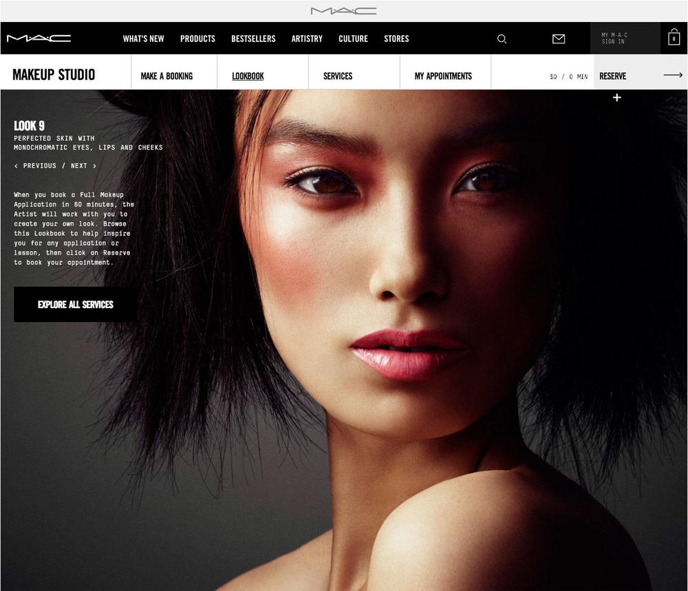 MUS_lookbook_9 copy.jpg