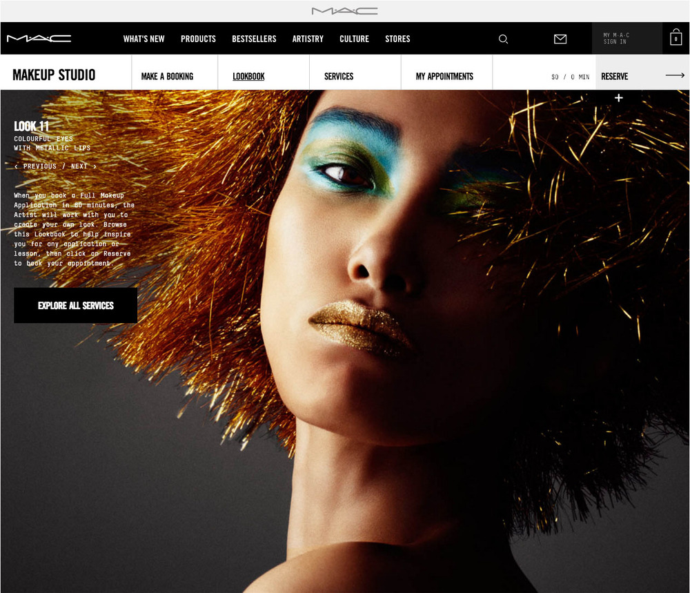 MUS_lookbook_11 copy.jpg
