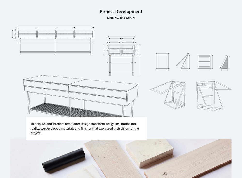 ProjectDev.jpg