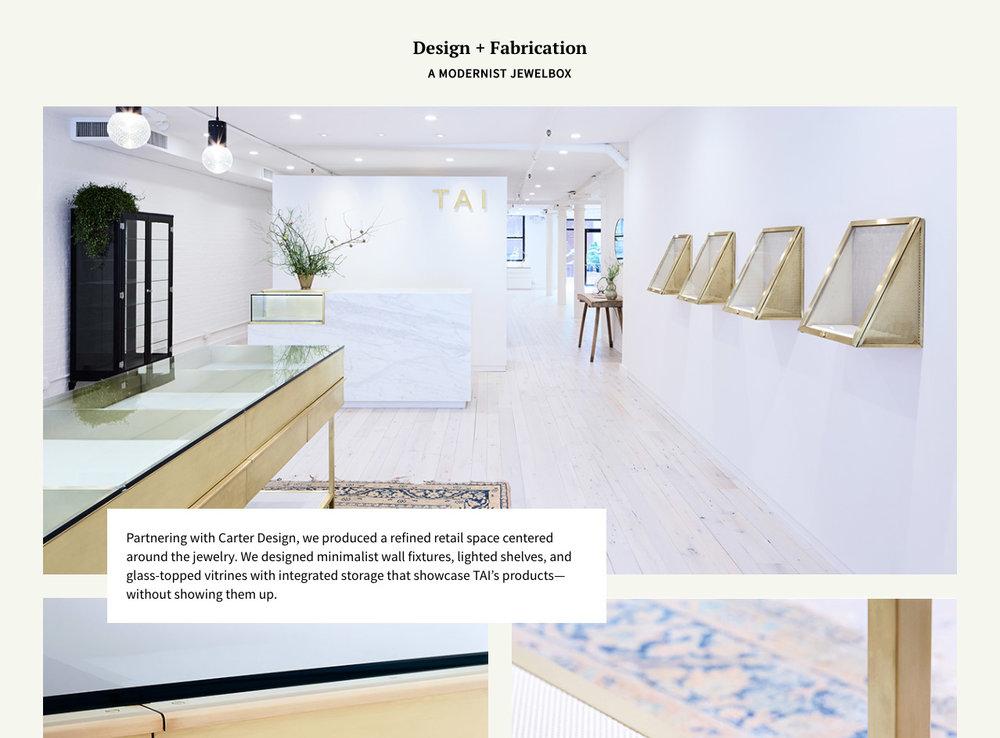 DesignFab.jpg