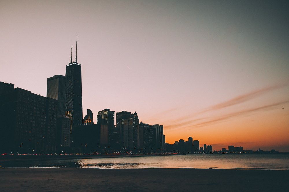 chicago-oak-street-beach