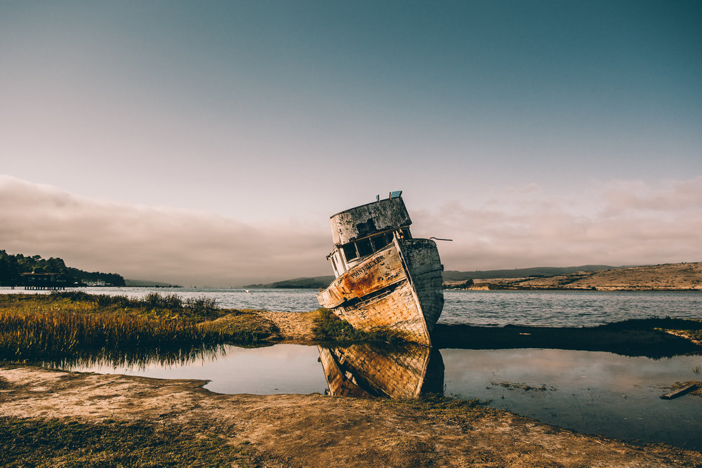 point-reyes-shipwreck