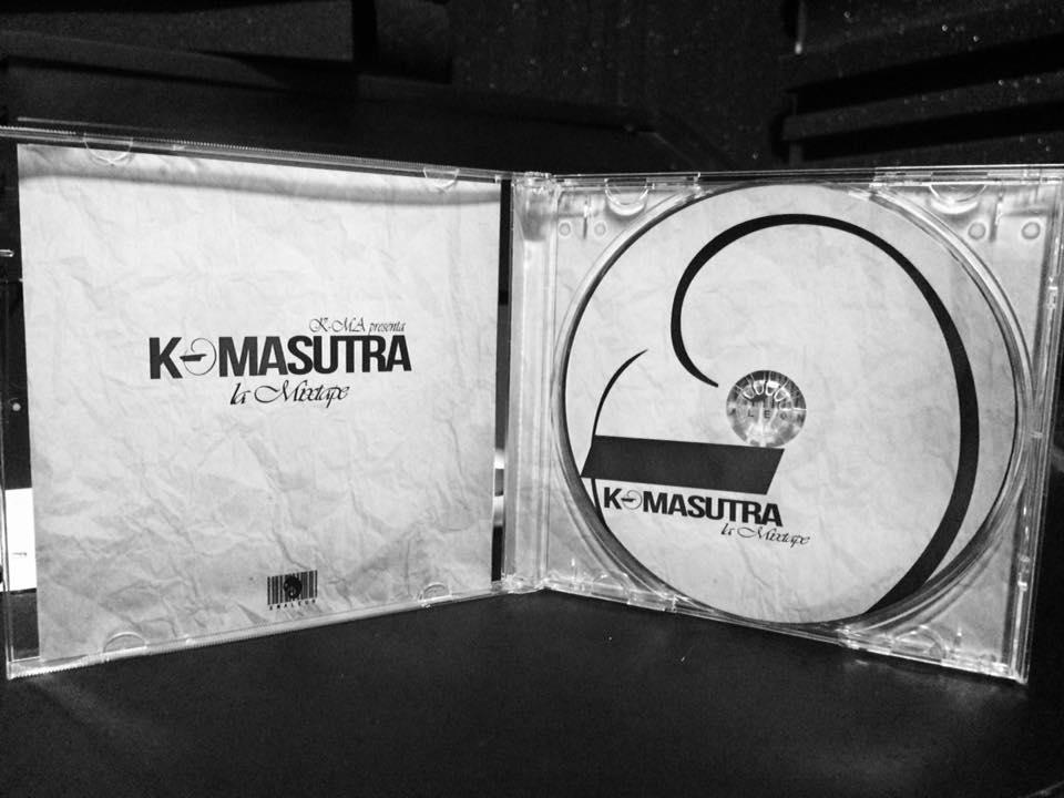 K-masutra
