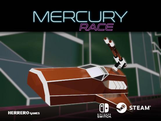 Mercury race sin regalo.png
