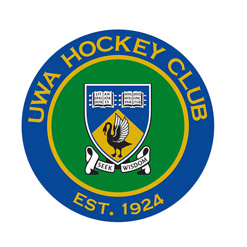 UWA Hockey Club