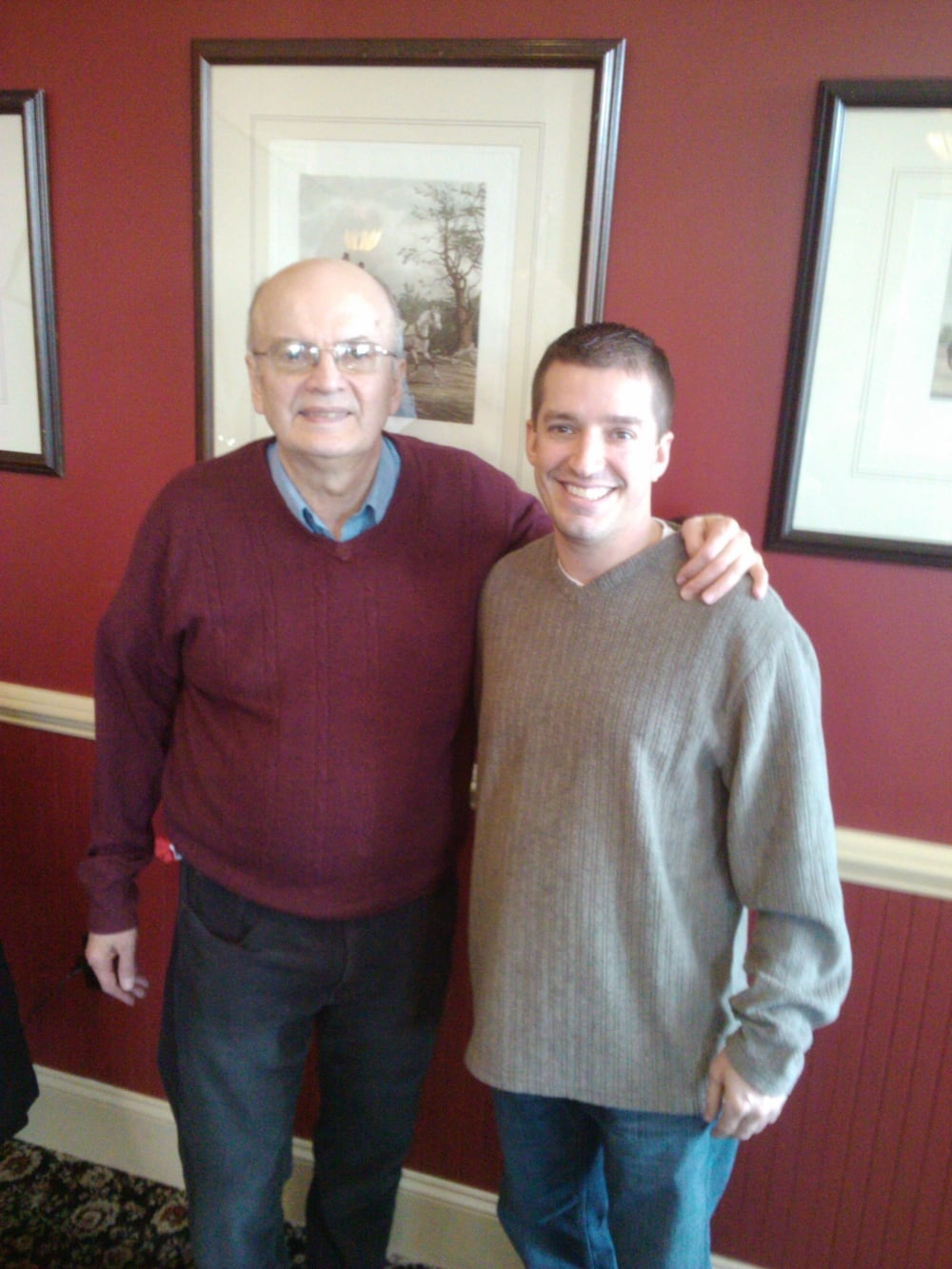 Andy with Senator Bob Wirch.jpg