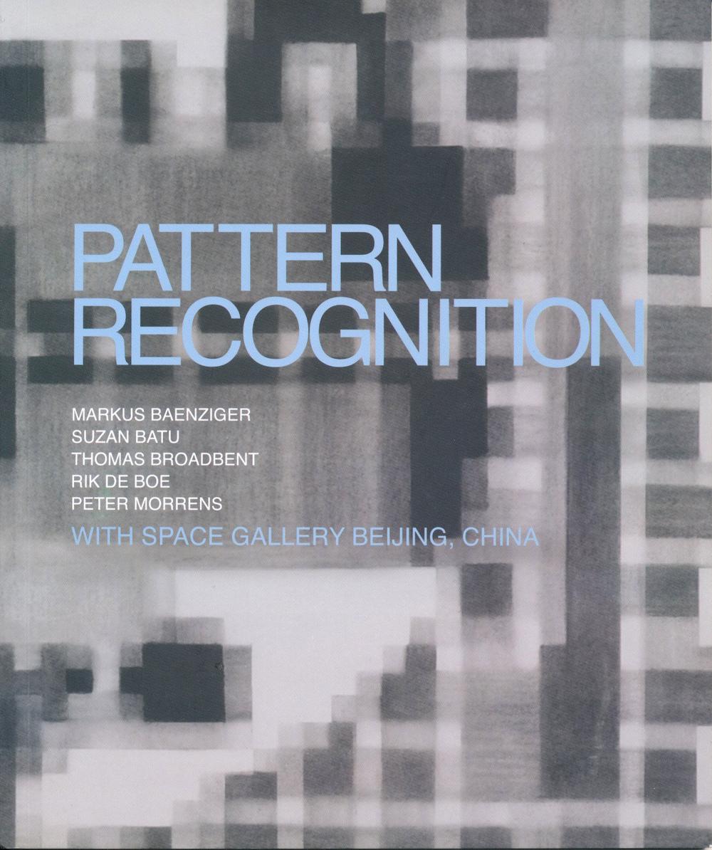 patternb.jpg