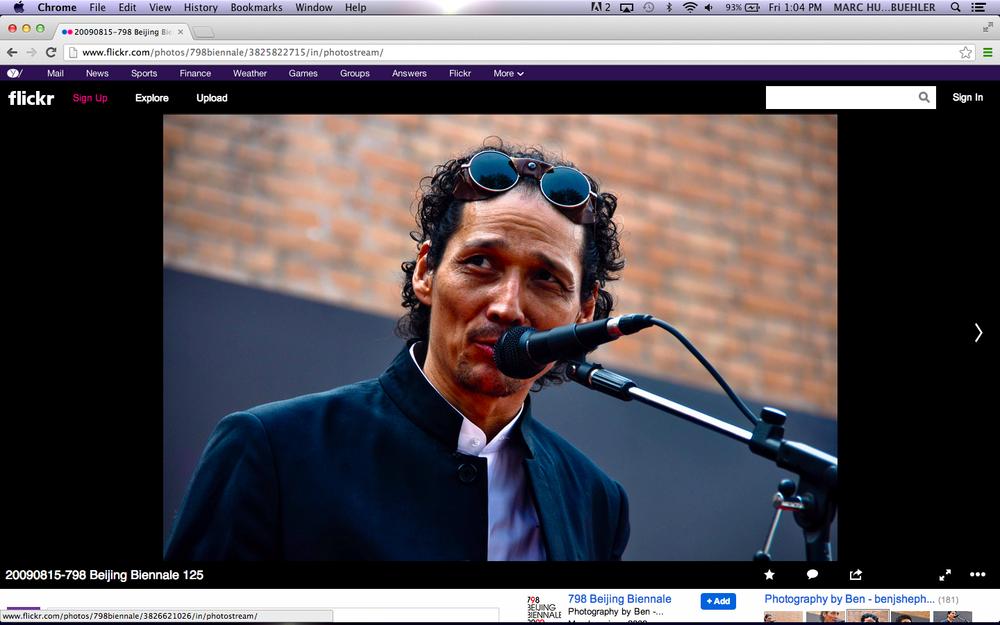 Screen Shot 2013-08-30 at 1.04.52 PM.png