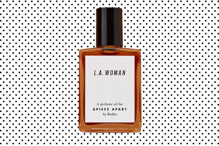 04-la-woman-perfume-lede.w700.h467.jpg