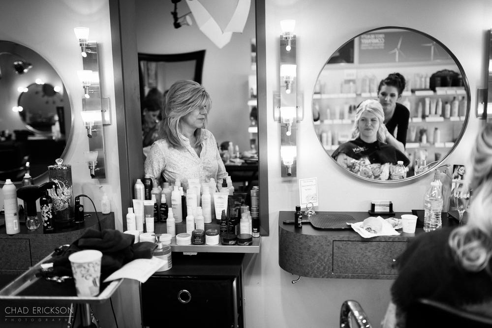 Britt & Alex Wedding Photographs-9.jpg