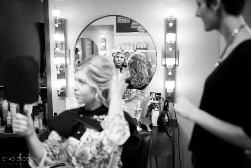 Britt & Alex Wedding Photographs-10.jpg