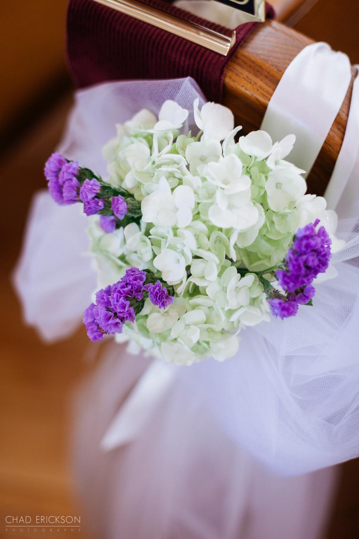 Britt & Alex Wedding Photographs-23.jpg