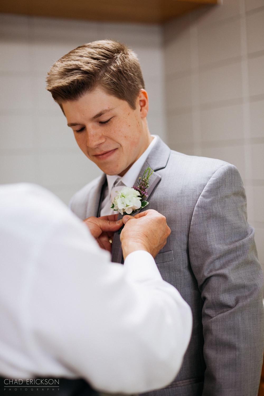 Britt & Alex Wedding Photographs-34.jpg