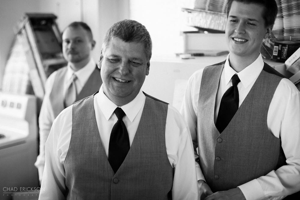 Britt & Alex Wedding Photographs-41.jpg