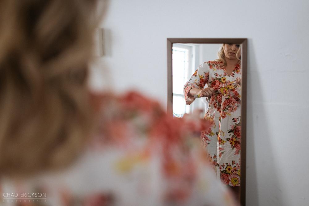 Britt & Alex Wedding Photographs-45.jpg