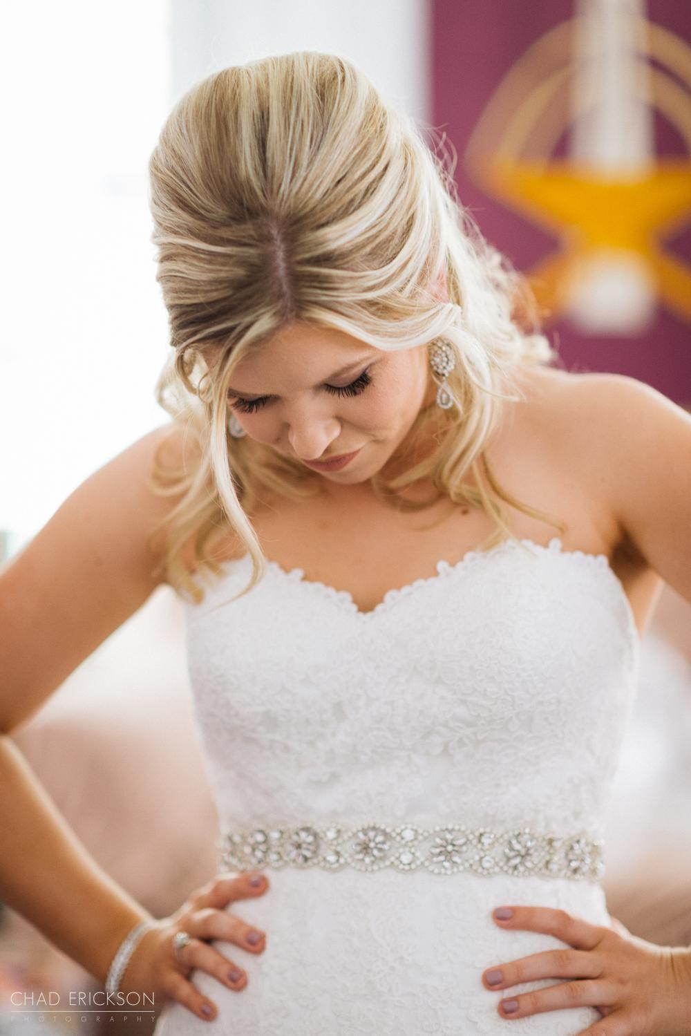 Britt & Alex Wedding Photographs-51.jpg