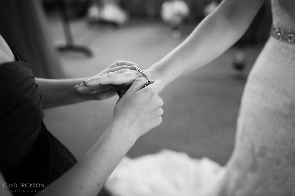 Britt & Alex Wedding Photographs-54.jpg