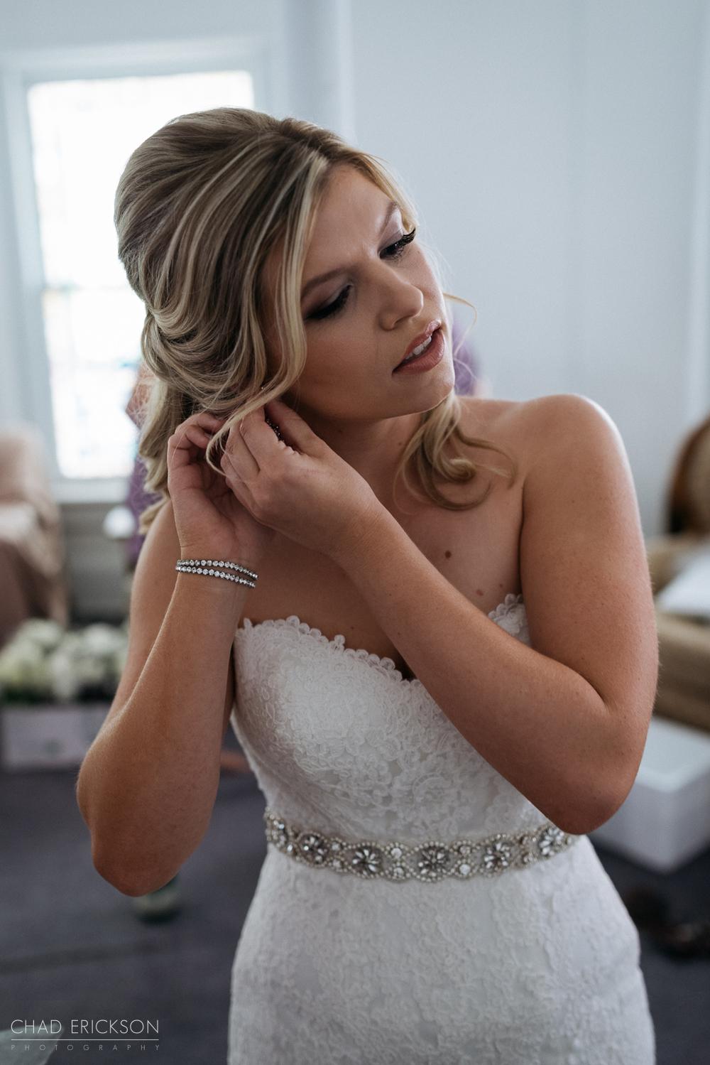 Britt & Alex Wedding Photographs-55.jpg