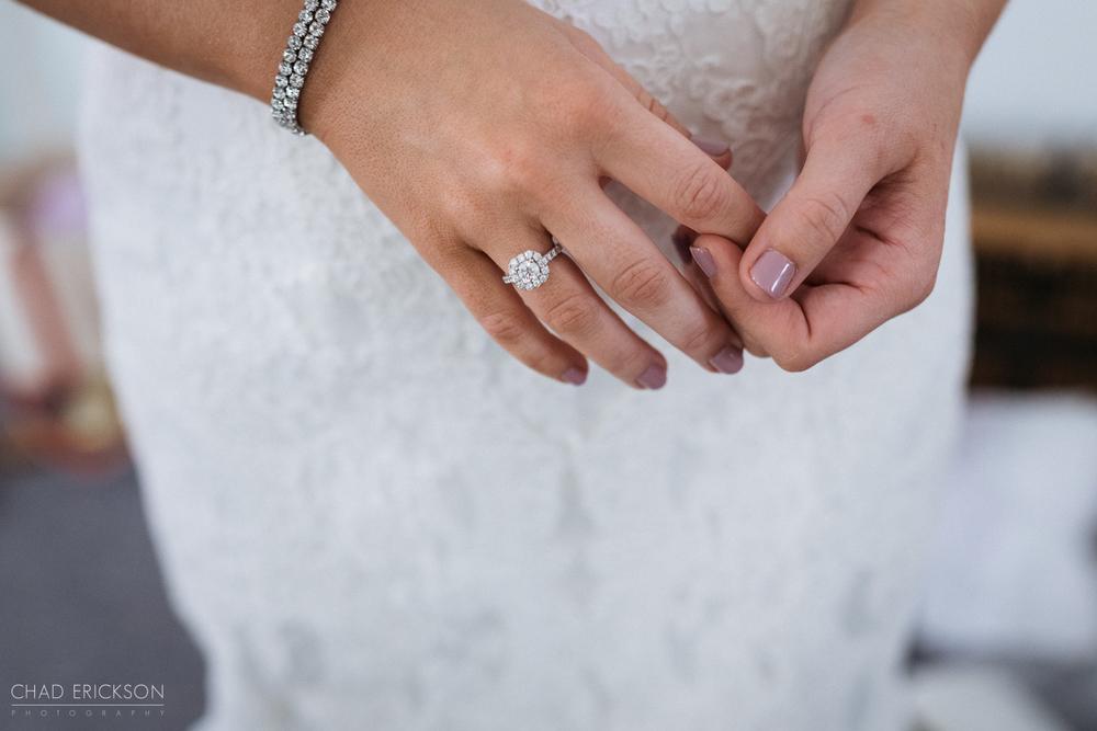 Britt & Alex Wedding Photographs-57.jpg