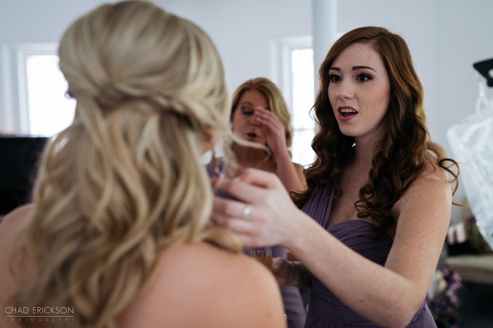 Britt & Alex Wedding Photographs-58.jpg