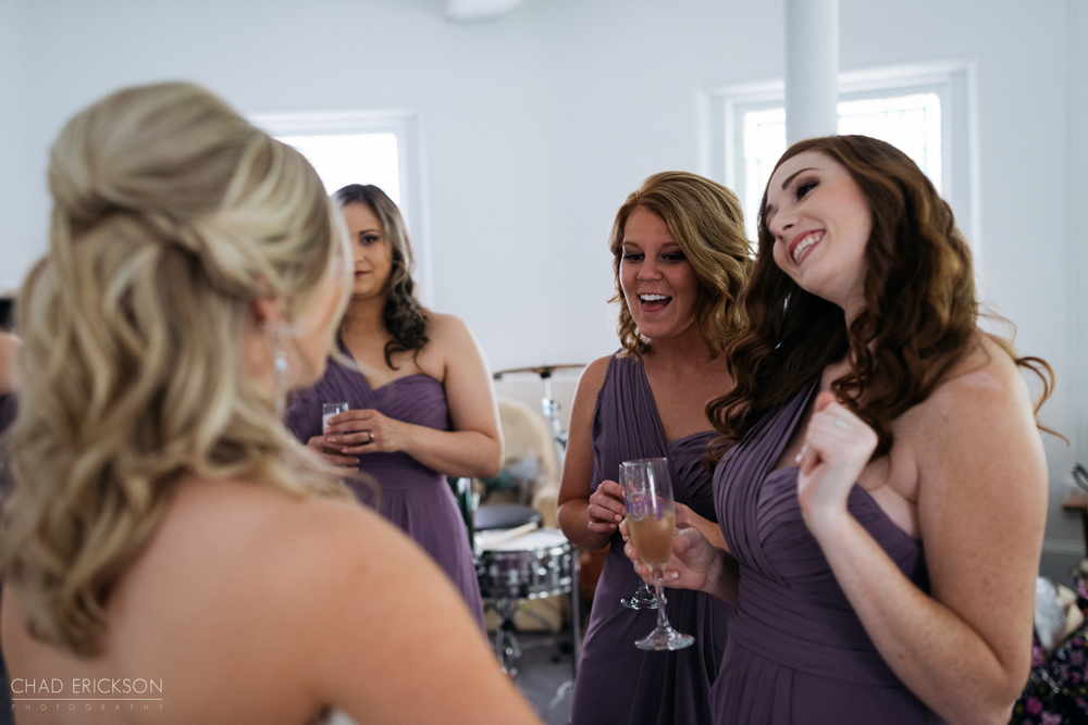 Britt & Alex Wedding Photographs-59.jpg