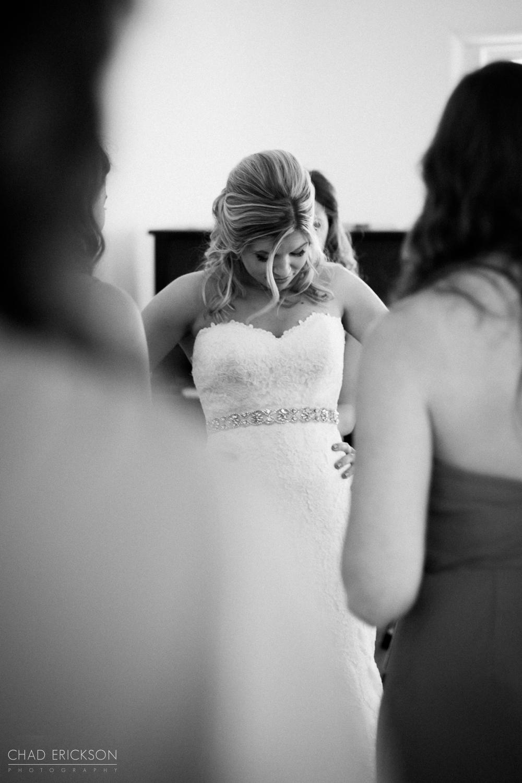 Britt & Alex Wedding Photographs-60.jpg