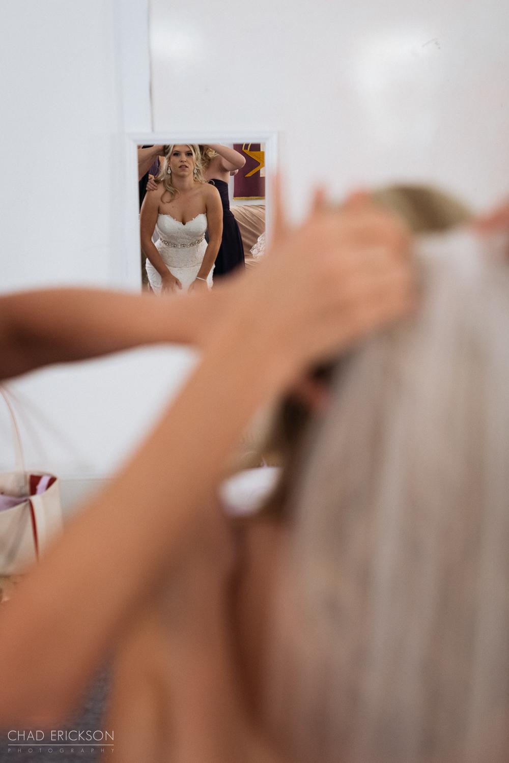 Britt & Alex Wedding Photographs-63.jpg