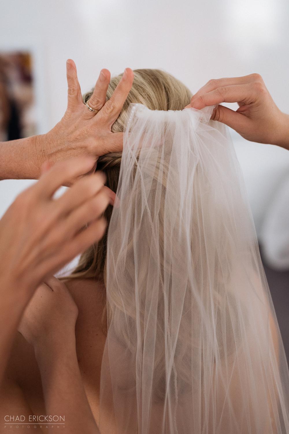 Britt & Alex Wedding Photographs-62.jpg