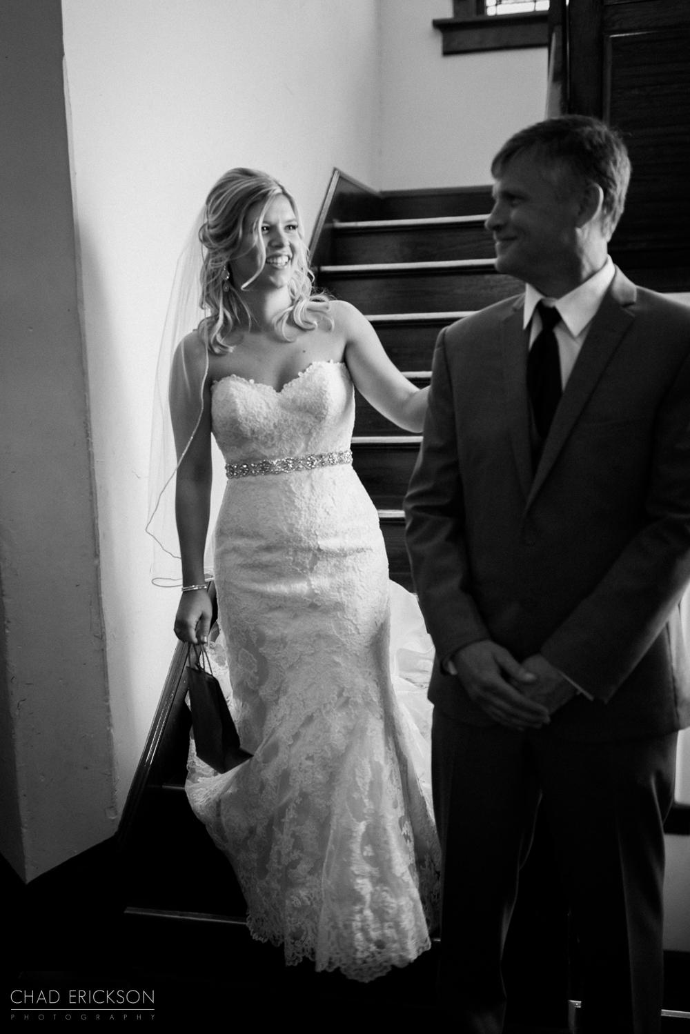 Britt & Alex Wedding Photographs-66.jpg